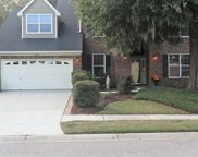3404 Forest Glen Drive, Charleston image