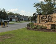 Lot 20 Rivers Edge Drive, Conway image