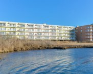 105 56th St Unit 302, Ocean City image