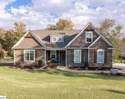 431 Sunset Pointe Drive, Lyman image