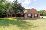 6409 Feather Wind Drive, Lakeside image