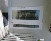 326 W Pine 18 Street Unit #18, Lantana image