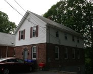 12 mainella ST, North Providence image