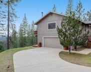 5709  WILDROSE DRIVE, Grizzly Flats image