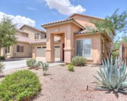 19903 N Emmerson Drive, Maricopa image