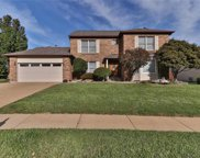 768 Forder Crossing, St Louis image