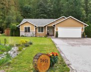 2921 Green Valley Dr, Maple Falls image
