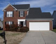 5234  Courtfield Drive, Indian Trail image