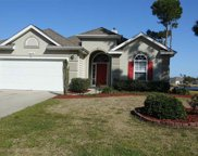 218 Carriage Lake Dr, Little River image