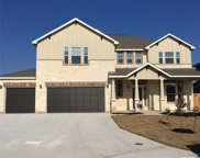 1450 Shadow Rock, New Braunfels image