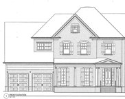 5048 Maysbrook Lane - Lot 8, Franklin image