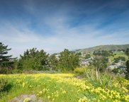 10 Gypsy Hill Road, Pacifica image