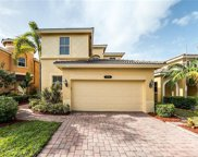 10124 North Silver Palm Dr, Estero image