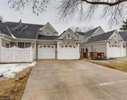 1274 Birch Pond Trail, White Bear Lake image