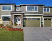 12727 173rd St Ct E, Puyallup image