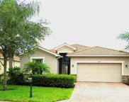 13084 Silver Thorn LOOP, North Fort Myers image