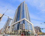 100 East 14Th Street Unit 1005, Chicago image
