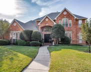 2504 Suntree Lane, Plano image