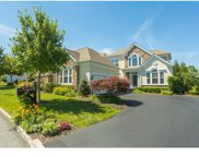 814 Grist Mill Lane, West Chester image