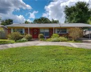 4515 S Trask Street, Tampa image