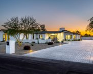 11420 N 67th Street, Scottsdale image