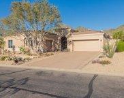 11404 E Autumn Sage Drive, Scottsdale image