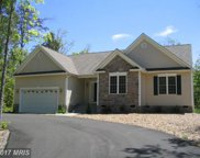 709 LAKEVIEW PARKWAY, Locust Grove image