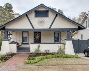 209 Rayon Dr, Old Hickory image
