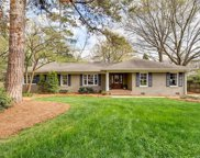 344  Mcalway Road, Charlotte image