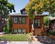 219 Addison Ave, Palo Alto image