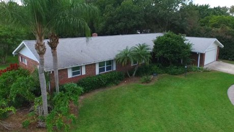 2540 Riverview Court in Sarasota for sale
