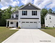 62 Pickett Court, Swansboro image