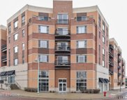 300 Village Circle Unit 503, Willow Springs image