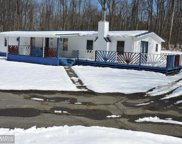 830 EMERSON DRIVE, Falling Waters image
