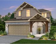 1050 Kenney Fort Crossing Unit 4, Round Rock image