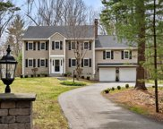628 Boston Rd, Groton image