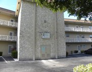5101 Nw 34th St Unit #307, Lauderdale Lakes image