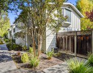 75 Devonshire Ave 9, Mountain View image