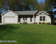 10925 Timberline Drive, Allendale image