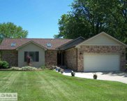 48131 Book Ct., Chesterfield Twp image