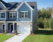 120 Hartland Place Unit 101, Simpsonville image