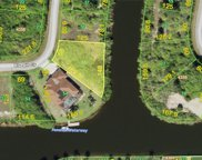 9434 Bluegill Circle, Port Charlotte image