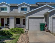 11123 Claude Court, Northglenn image