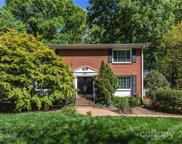 5301 Londonderry  Road, Charlotte image