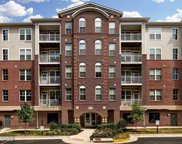 13724 NEIL ARMSTRONG AVENUE Unit #209, Herndon image