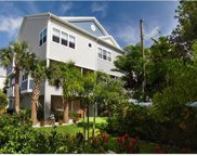 81 The Cove Way, Indian Rocks Beach image