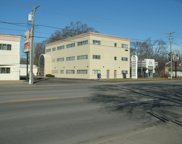 227 N Dixie Way Highway, South Bend image