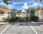 4340 Sea Grape Dr, Lauderdale By The Sea image