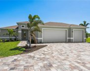 3109 SW 22nd PL, Cape Coral image