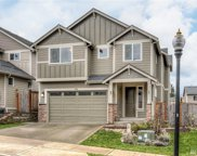 23010 SE 270th St, Maple Valley image